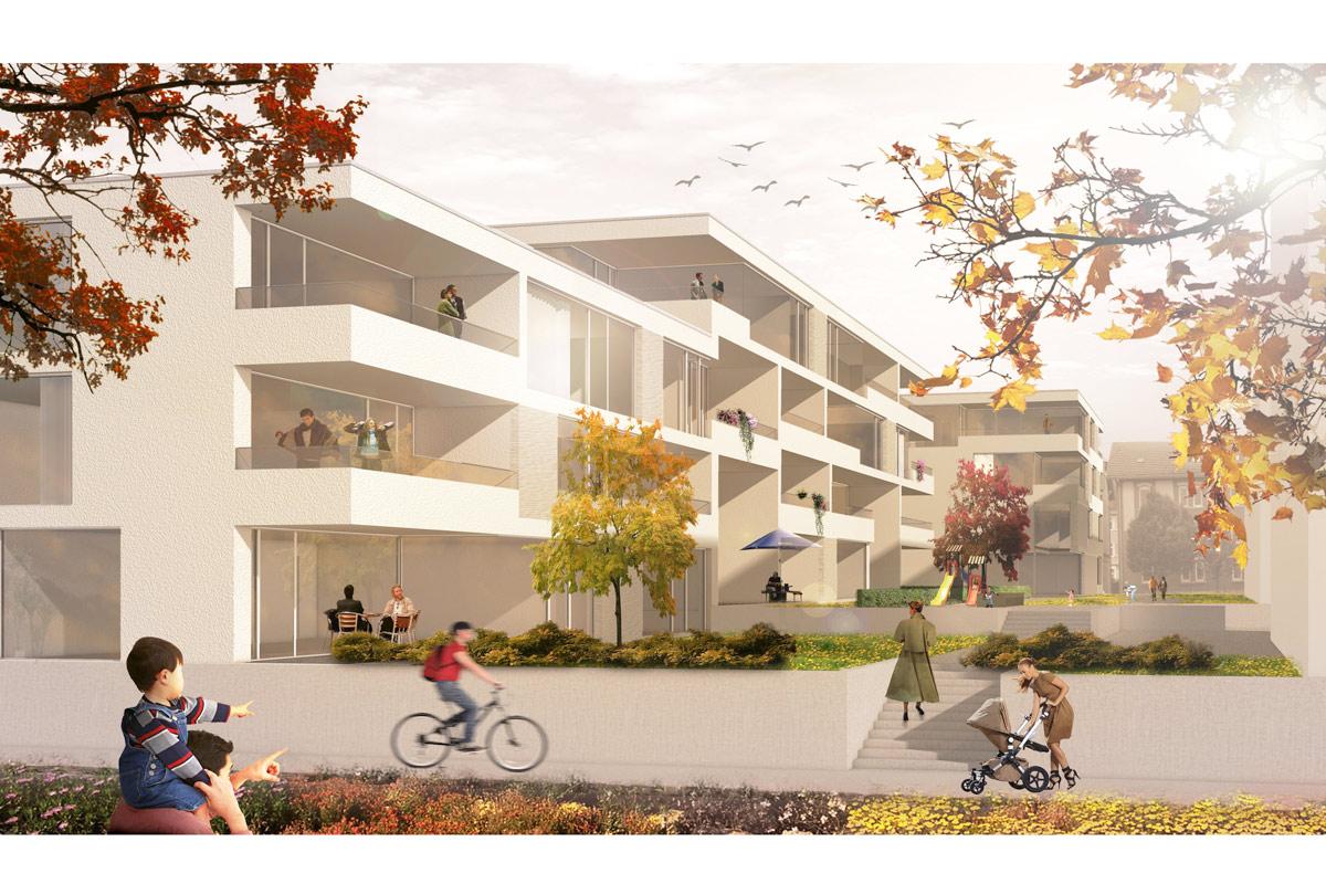 Innenarchitekt Aalen liebel architekten aktuelles