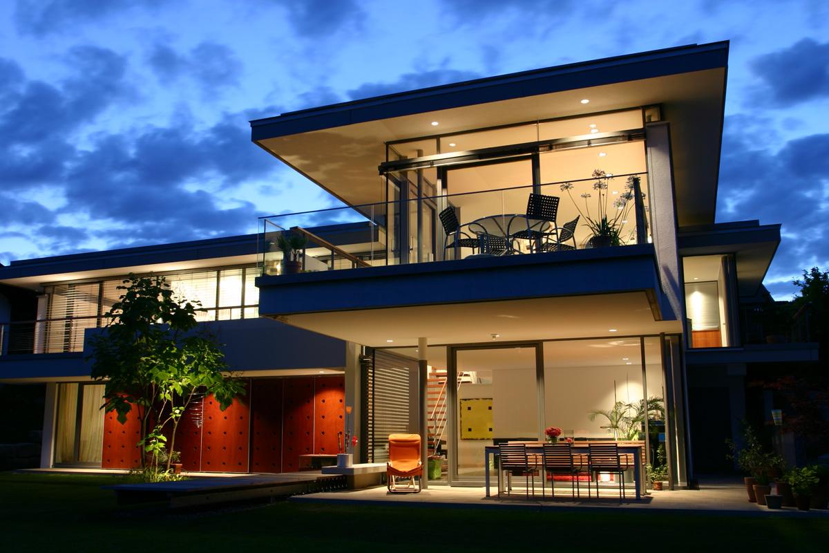 zeitschrift sch ner wohnen sch ner wohnen abo sch ner. Black Bedroom Furniture Sets. Home Design Ideas